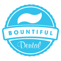 Bountiful Dental